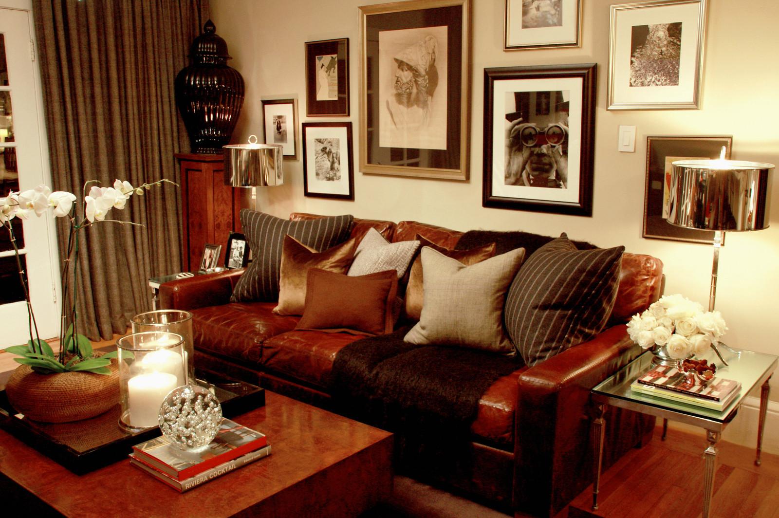 Scot Meacham Wood Design - Presidio Heights Living Room 1.jpg