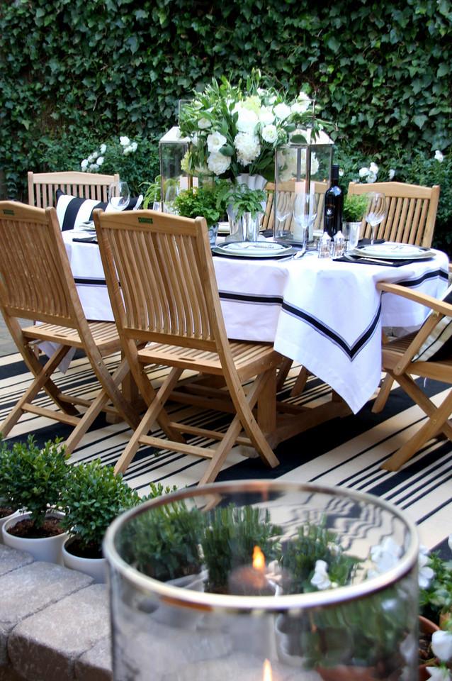 Scot Meacham Wood Design - Presidio Heights Garden 1.jpg