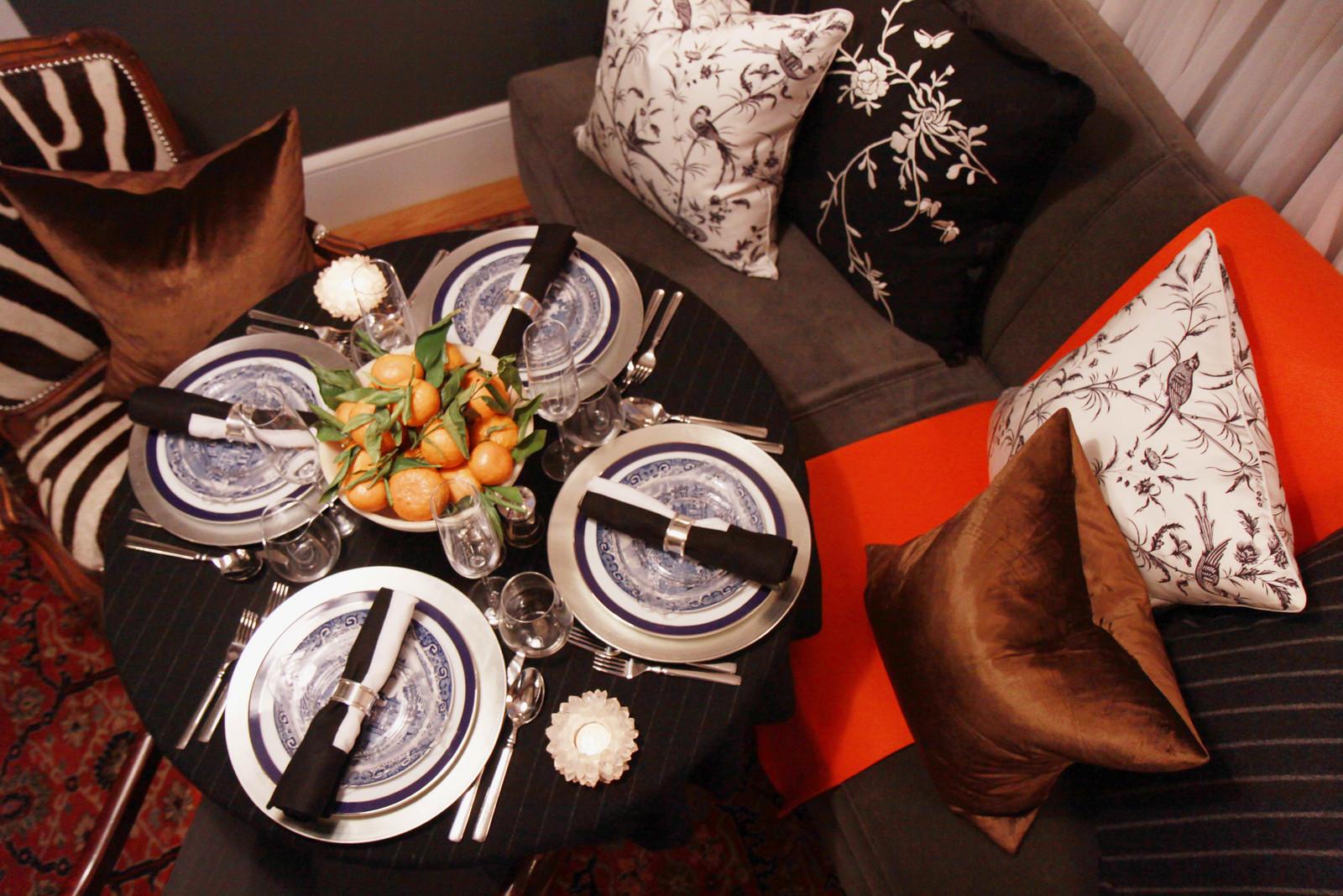 Scot Meacham Wood Design - Presidio Heights Dining Nook 2.jpg