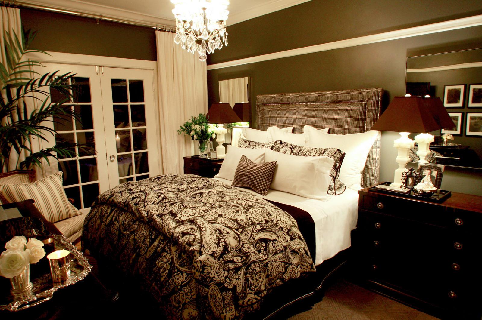 Scot Meacham Wood Design - Presidio Heights Bedroom .jpg