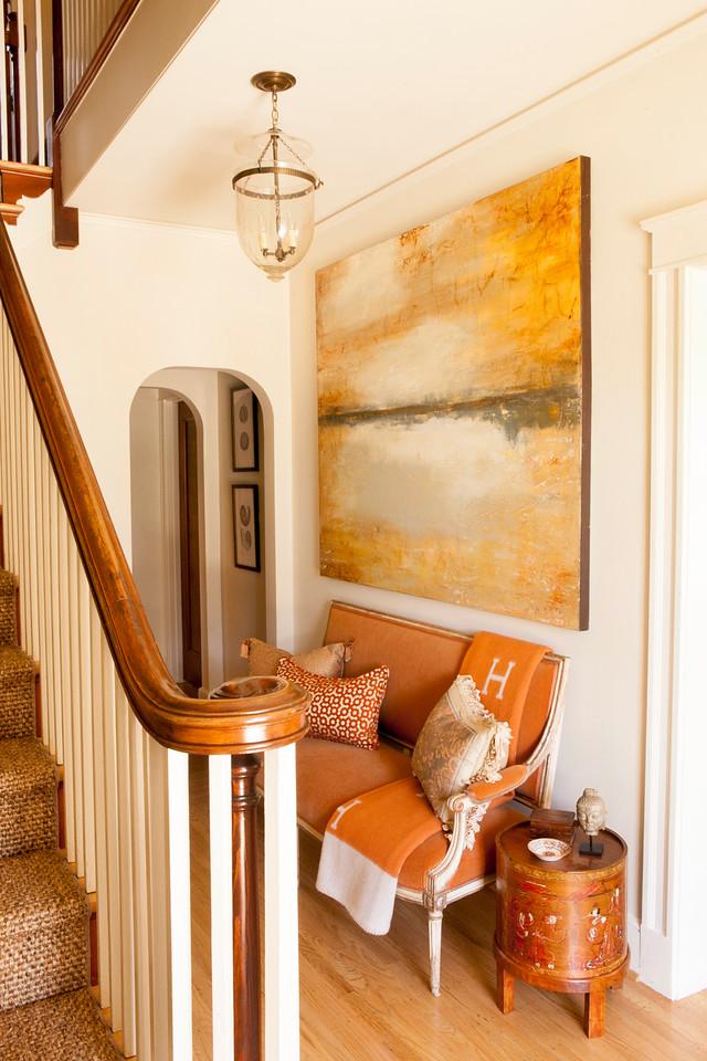SMW Design - Presidio Residence - 11.jpg