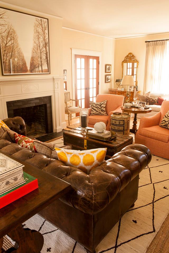 SMW Design - Presidio Residence - 8.jpg
