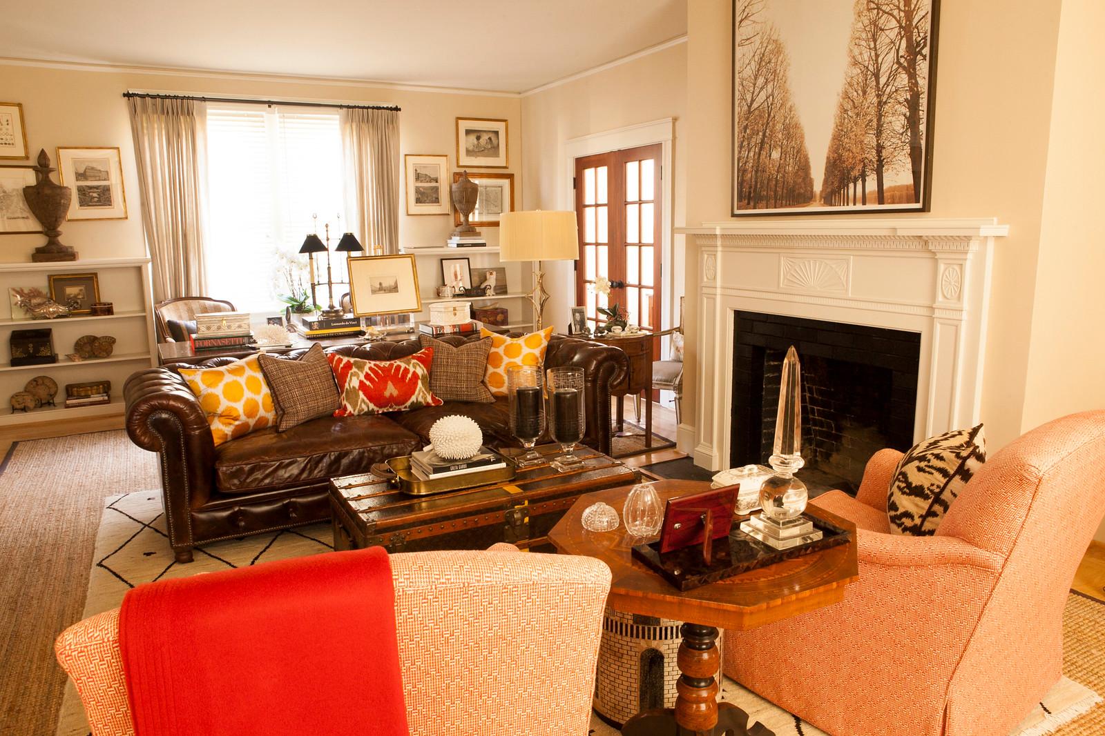 SMW Design - Presidio Residence - 5.jpg