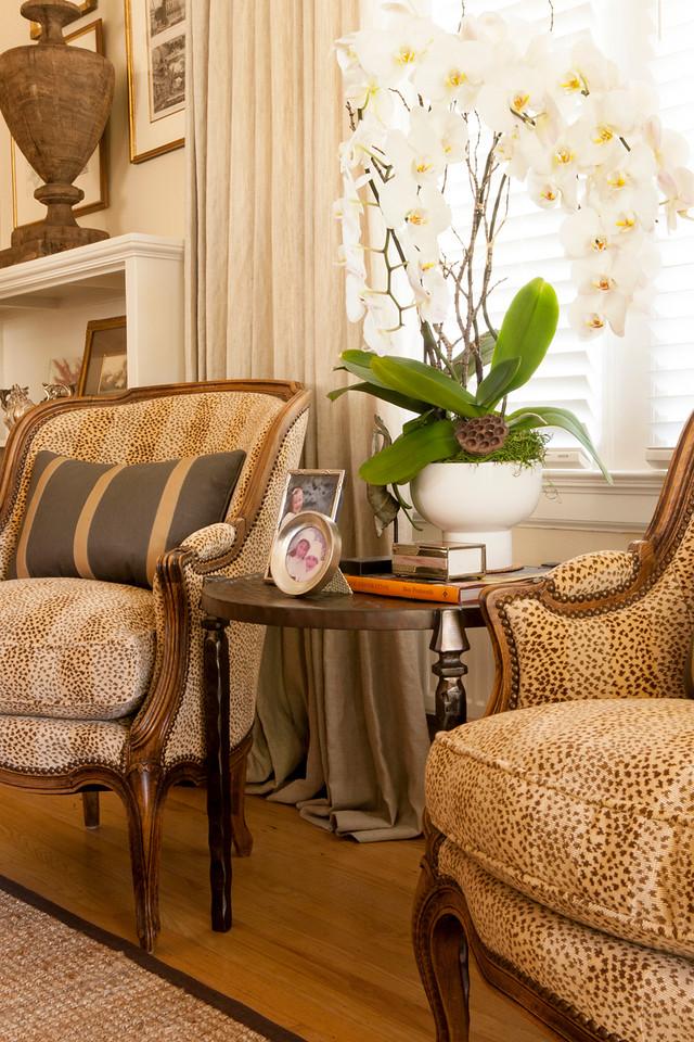SMW Design - Presidio Residence - 3.jpg