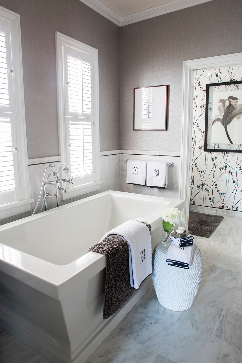 SMW Design - Pacific Heights Project - 17 - Master Bathroom 1.jpg