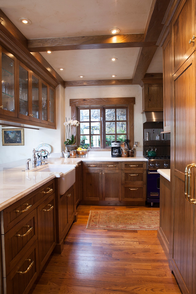 SMW Design - Vail - Kitchen .jpg