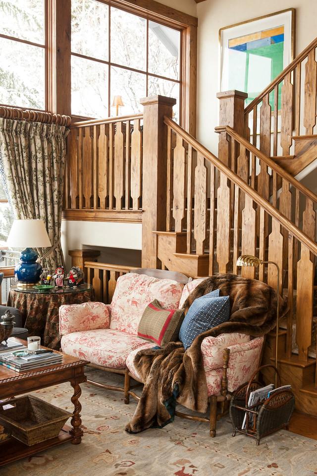 SMW Design - Vail - Main Stairway .jpg