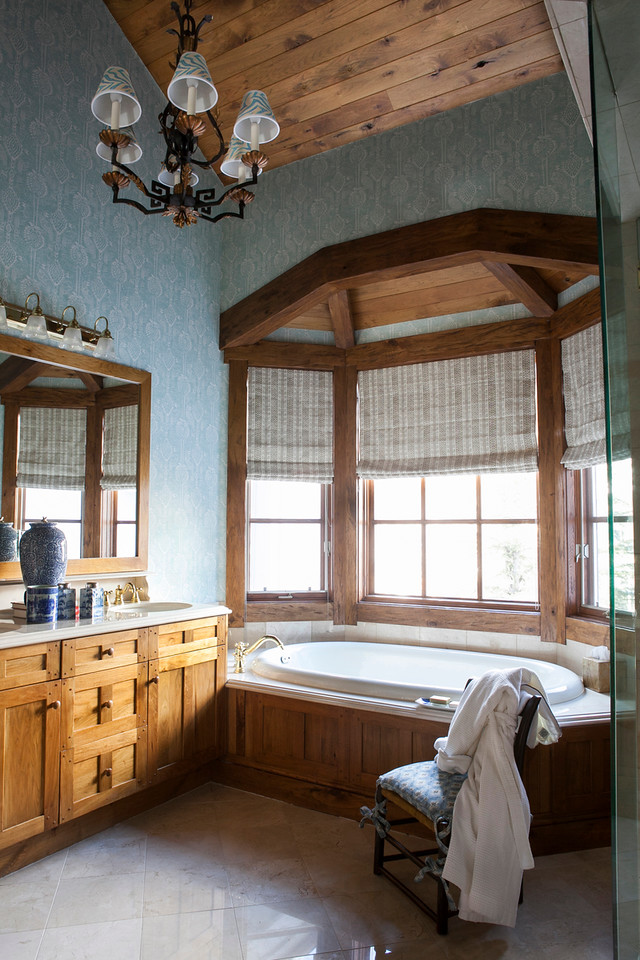 SMW Design - Vail - Master Bath.jpg