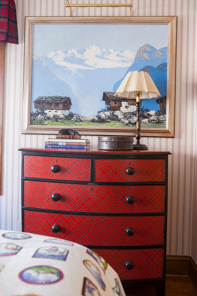 SMW Design - Vail - St. Moritz Dresser.jpg