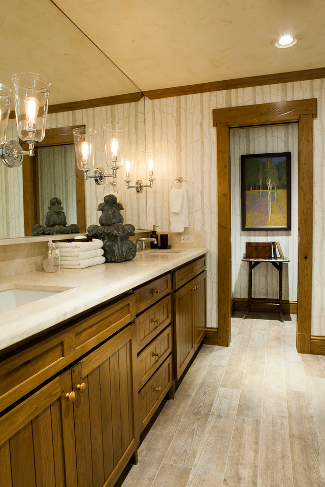 SMW Design - Vail - Gstaad Bathroom.jpg