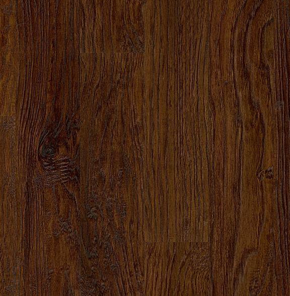 Quick- Step flooring, Rusic Coffee Bean Hickory