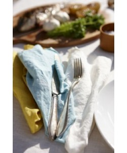Napkins from £19.50-£55.75 pack of 4