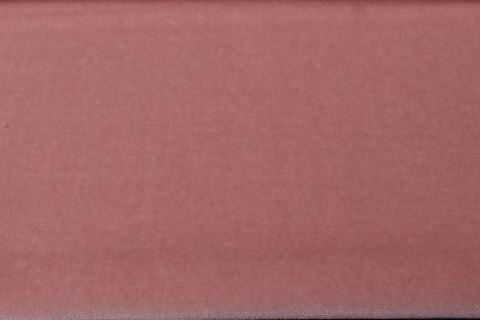 Fabricaz-Cotton Velvet £24.99 a meter