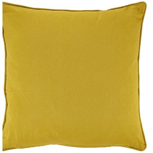 Wayfair, Dutch decor large cushion cover £25.99