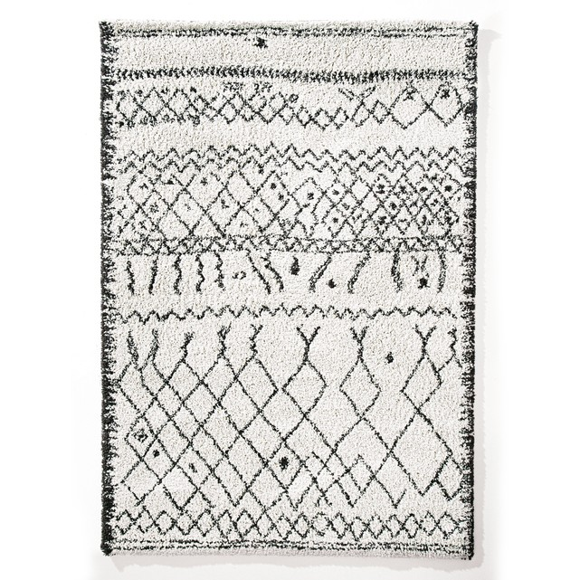 Afaw berber style rug £269