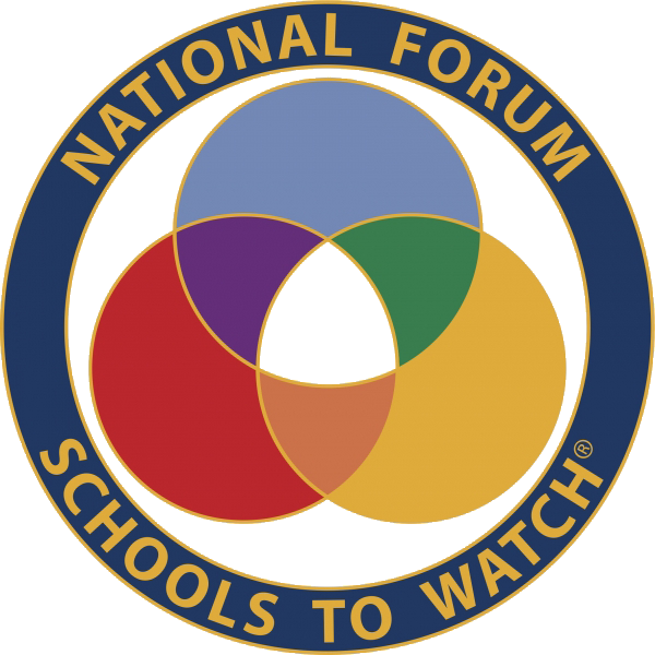 600x600_24507-1428591423-National_Forum_STW_Circle_Logo-2_copy_copy.png