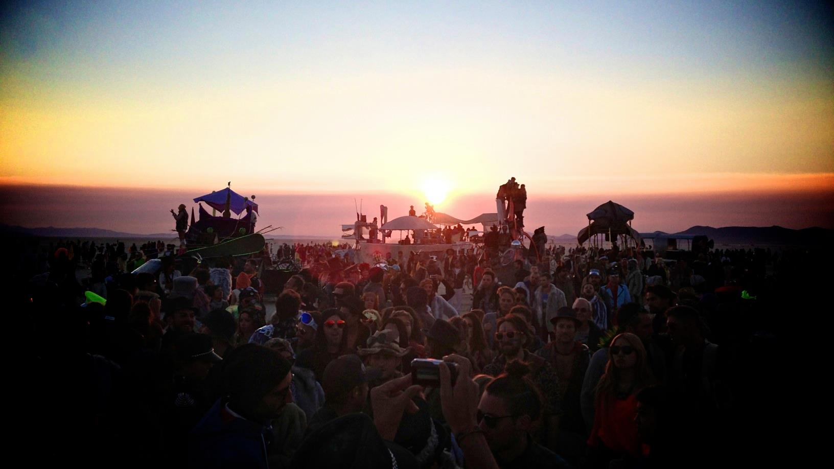 Burning Man.jpg