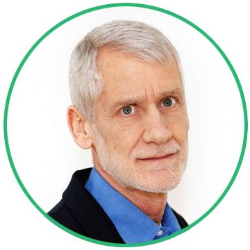 Keith Weigert Bridges to Wealth