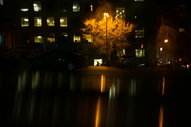 At Night We Awaken-2.jpg