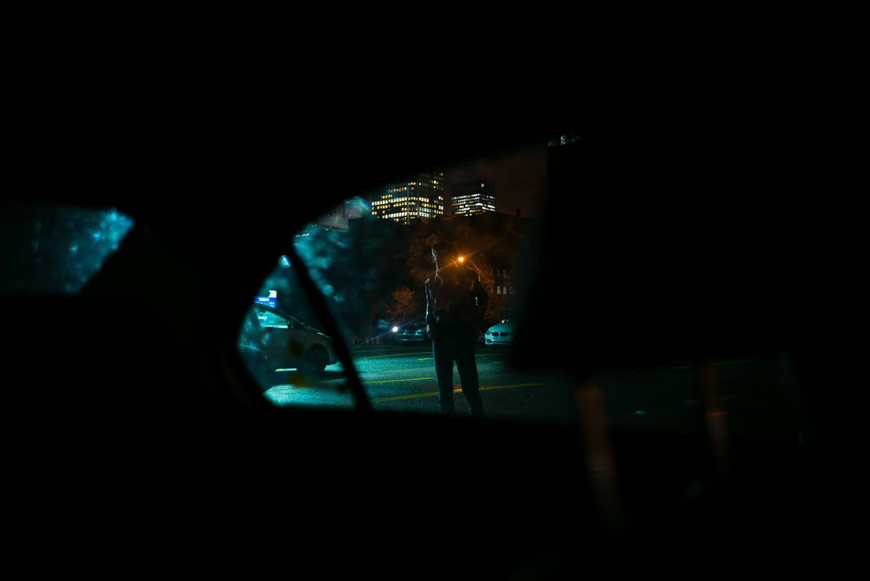 At Night We Awaken-3.jpg