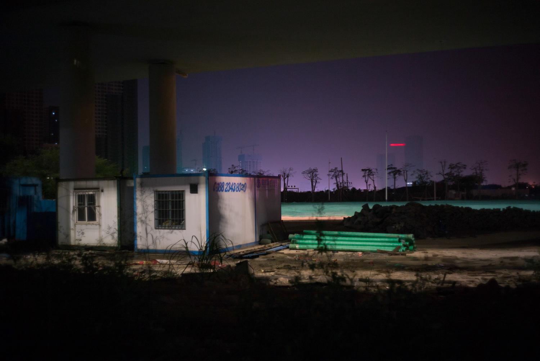China | DZESIKA DEVIC-5.jpg