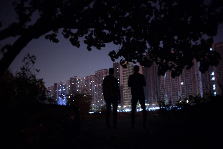 China | DZESIKA DEVIC-6.jpg