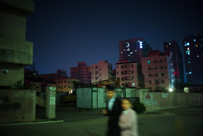 China | DZESIKA DEVIC-11.jpg