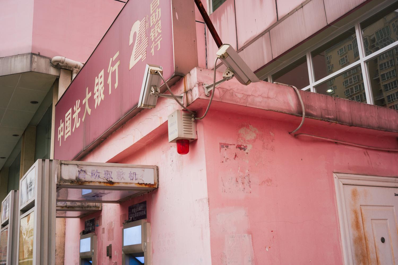 China | DZESIKA DEVIC-17.jpg