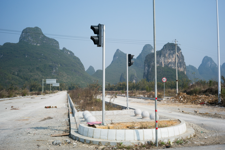 China | DZESIKA DEVIC-20.jpg
