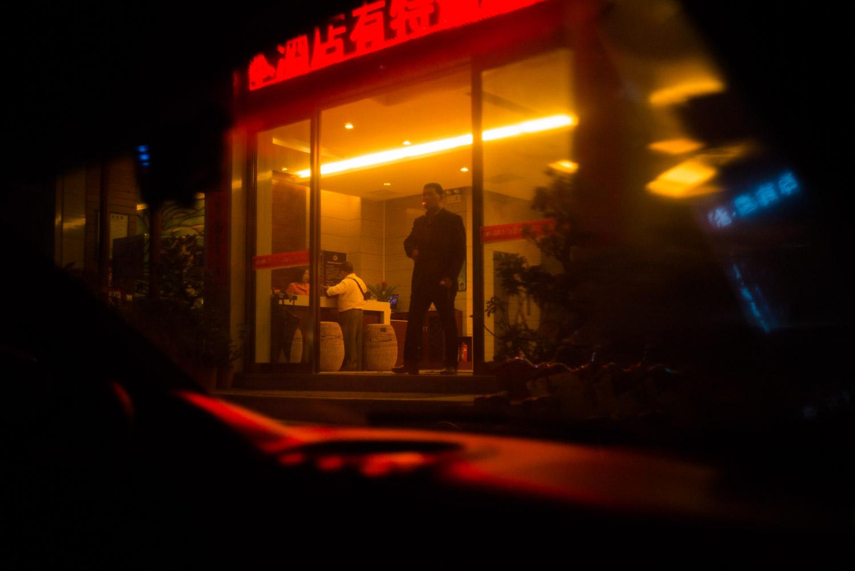 chinese man smoking.jpg