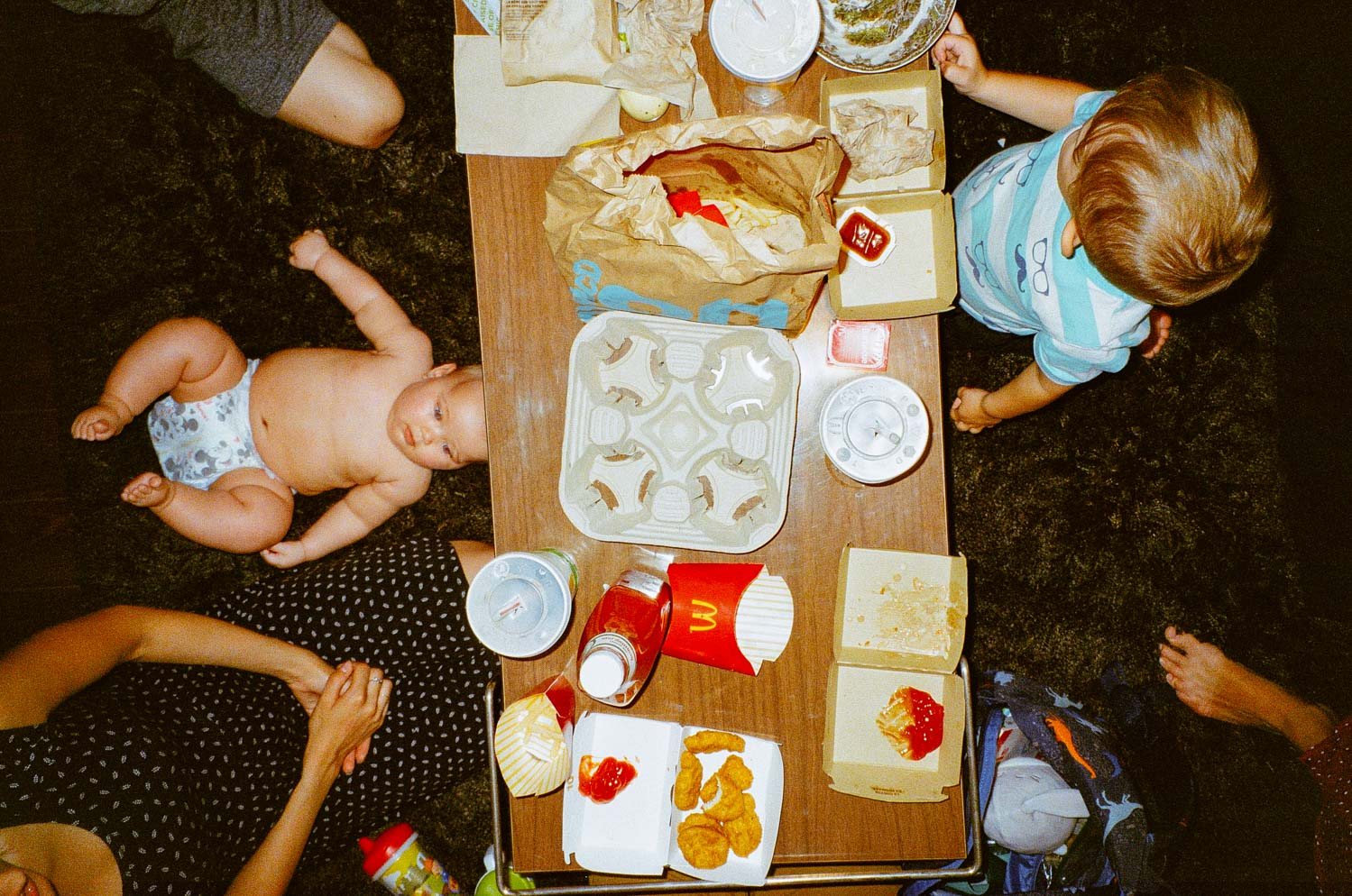 kids eating mcdonalds.jpg