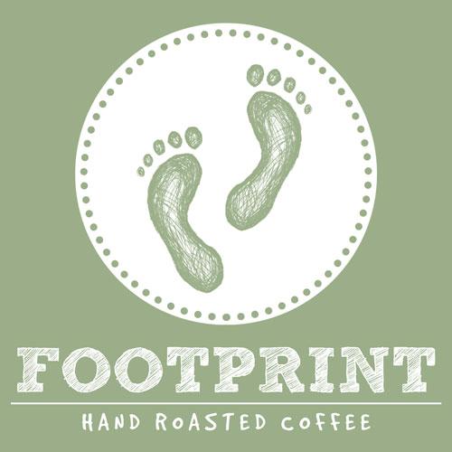 footprint_coffee_logo.jpg