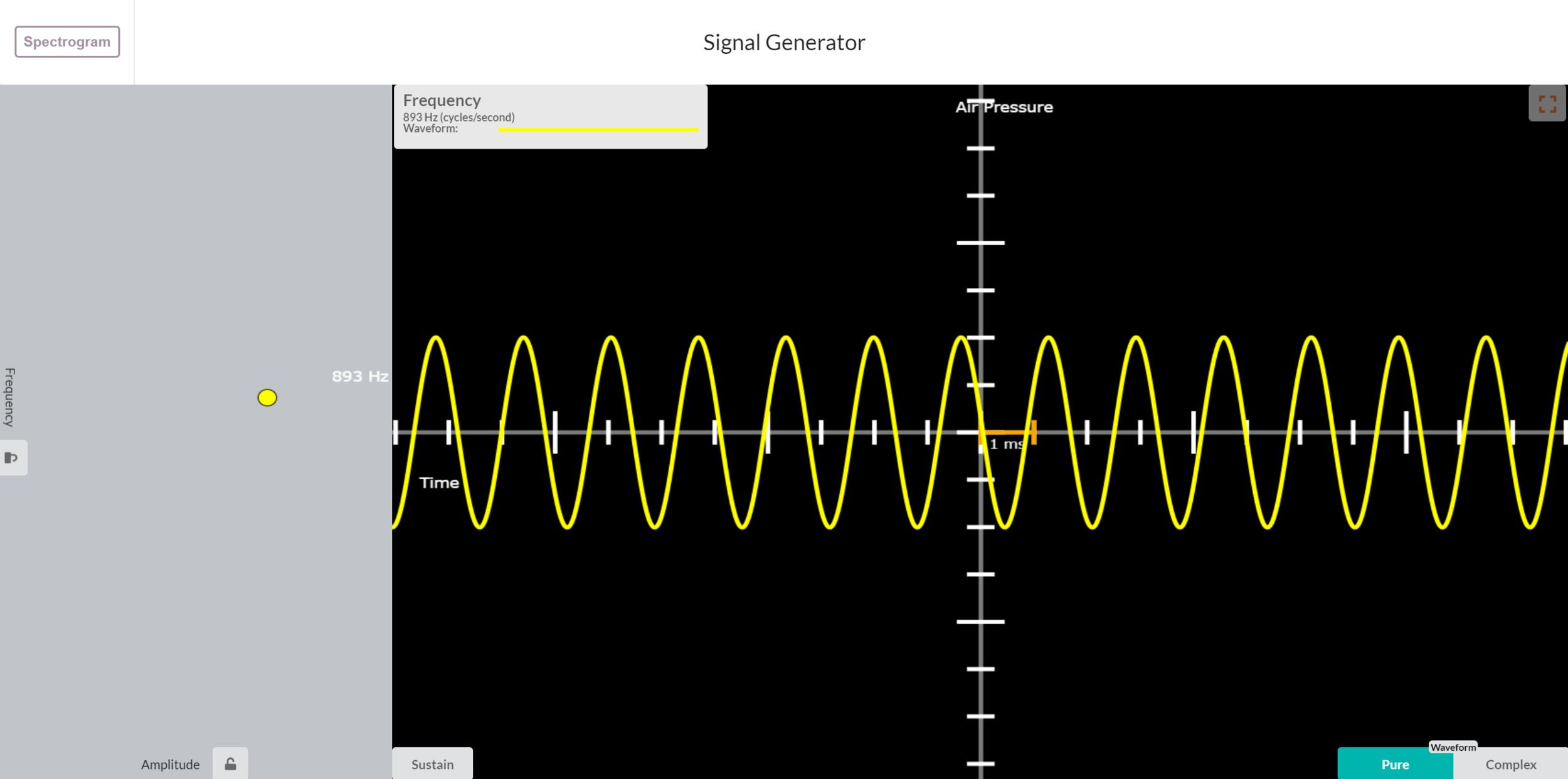 Signal Generator Demo.png