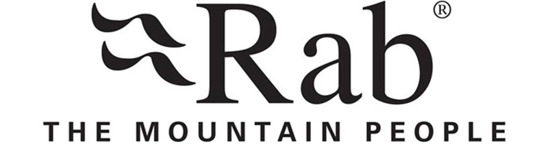 xl_70656-Rab_the_mountain_people_logo copy.jpg