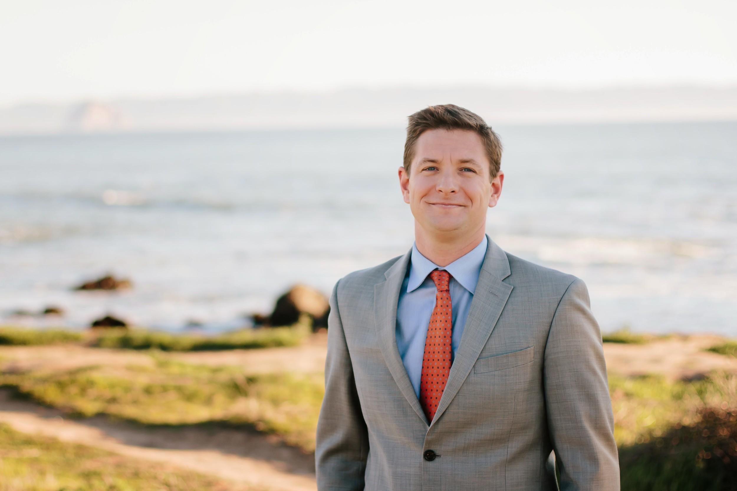 San Luis Obispo Criminal Defense Attorney