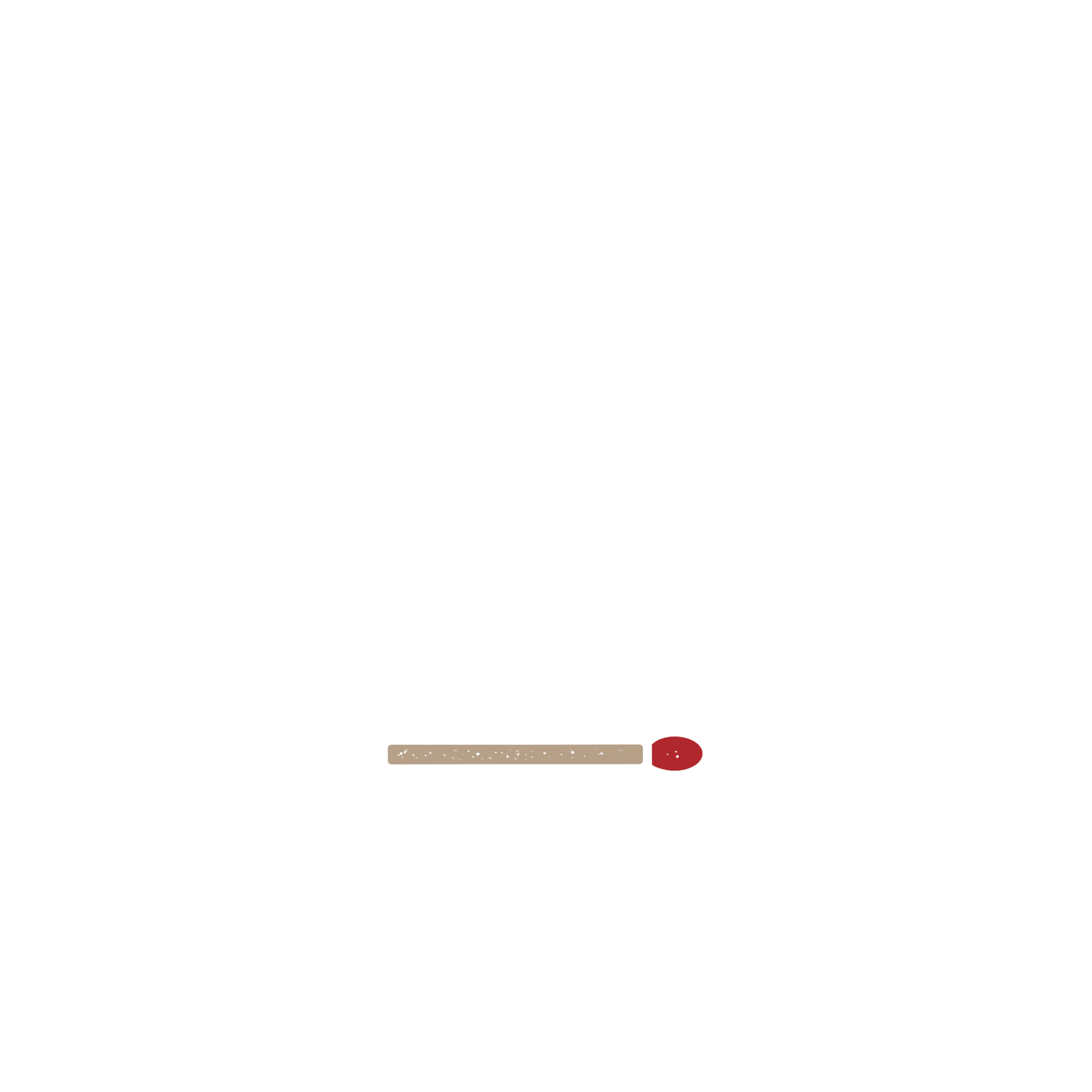 metal_match_alt_2_wht_color.png