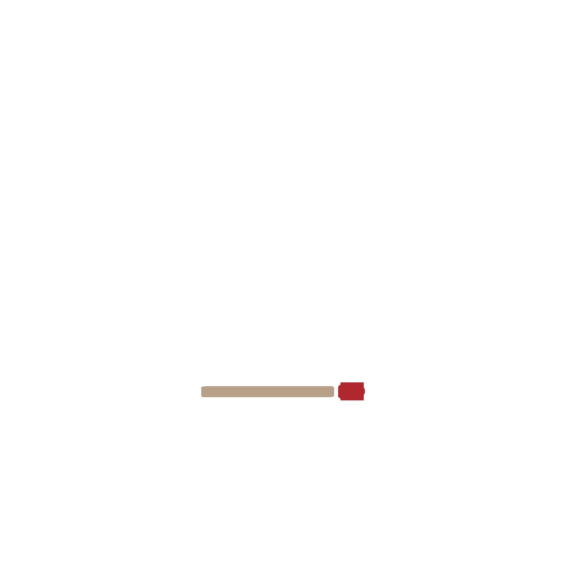 metal_match_alt_wht_color.png