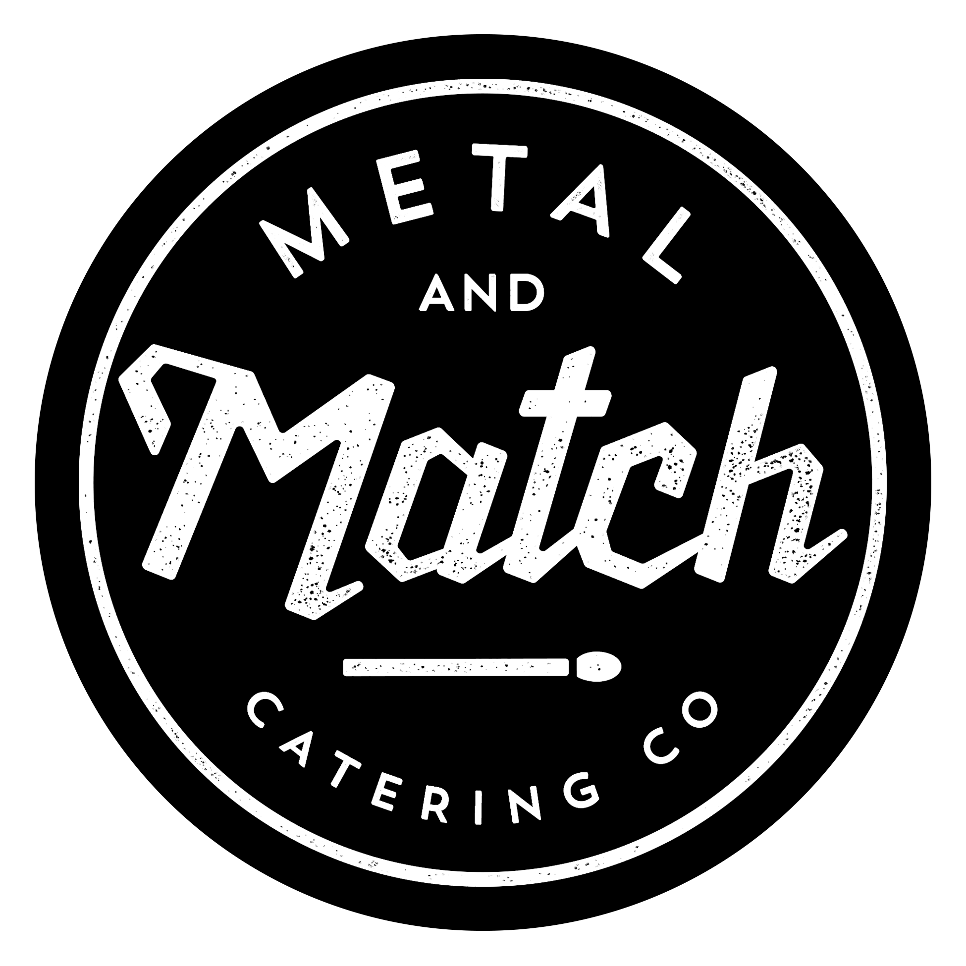 metal_match_badge_blk_wht.png