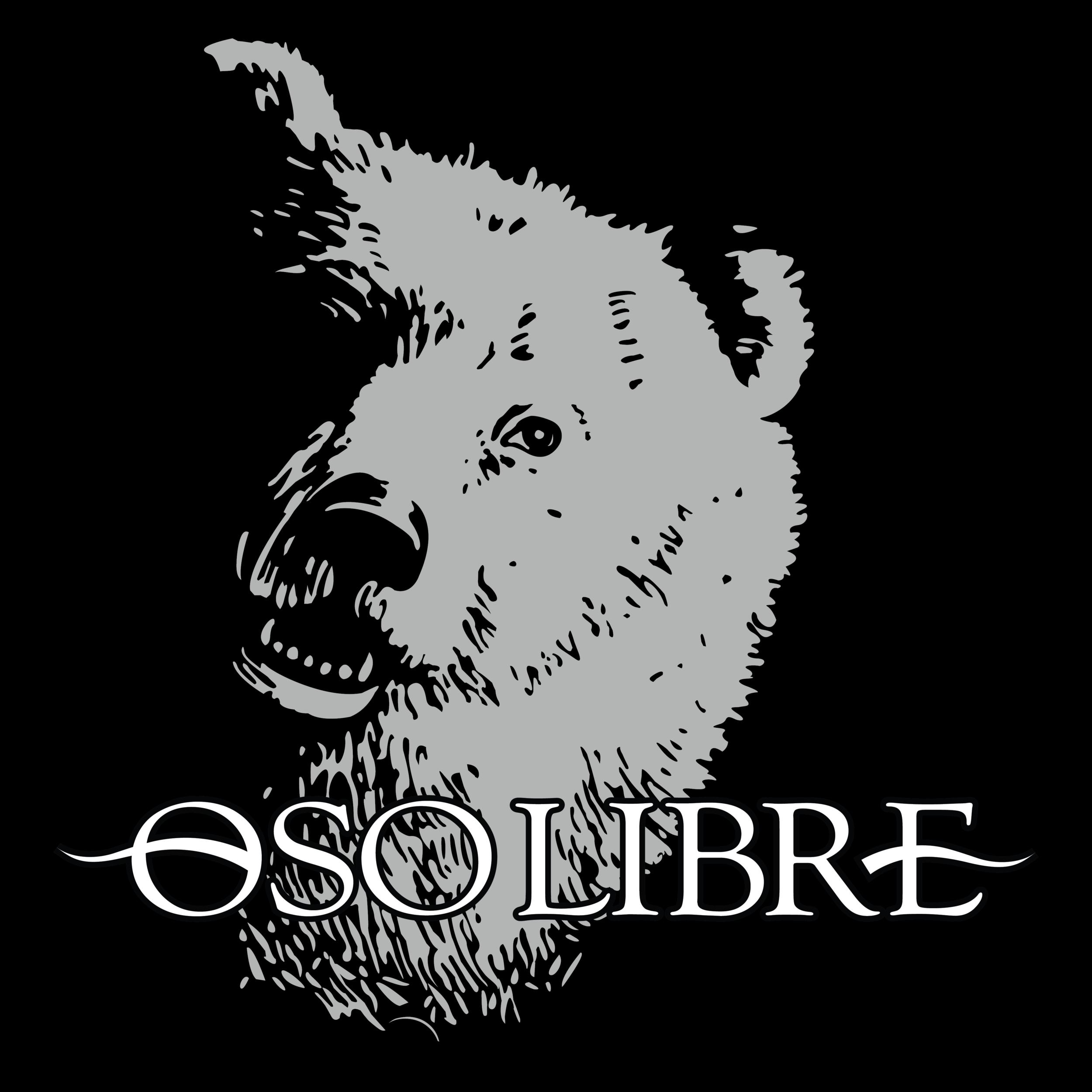 compound oso logo.png