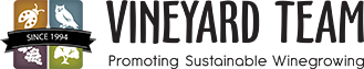 central-coast-vineyard-team-logo.png