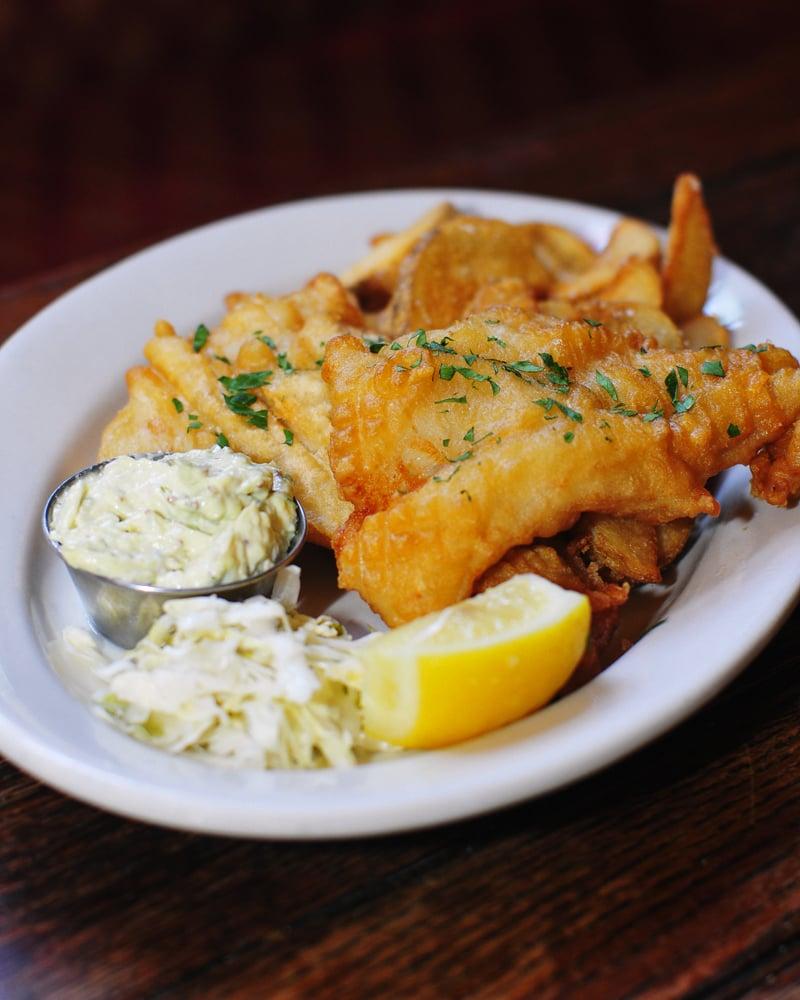 mcgees food fish chips web.jpg