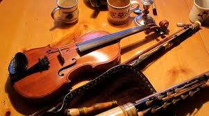 irish music 2.jpg