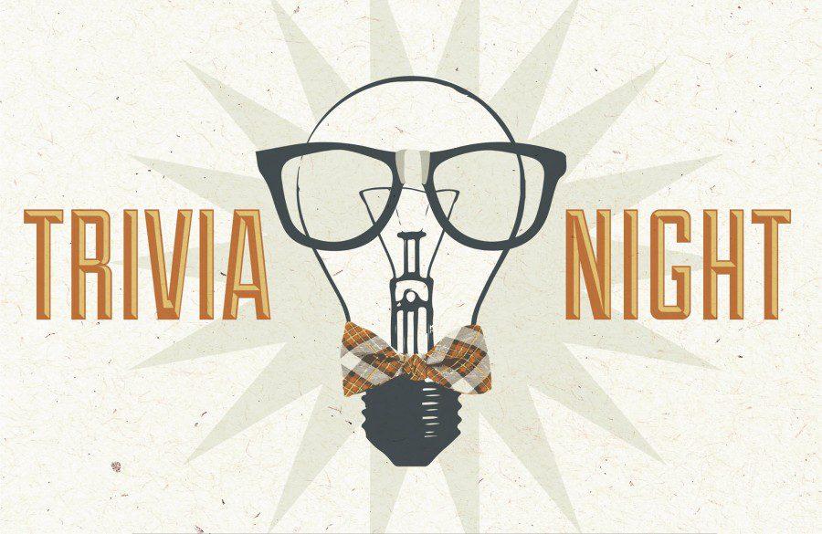 Trivia-Night.jpg