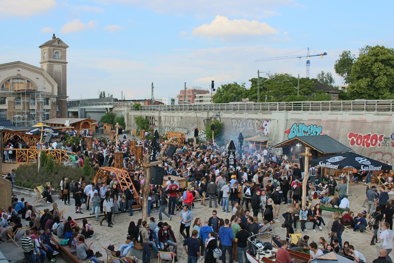 berlin party.JPG
