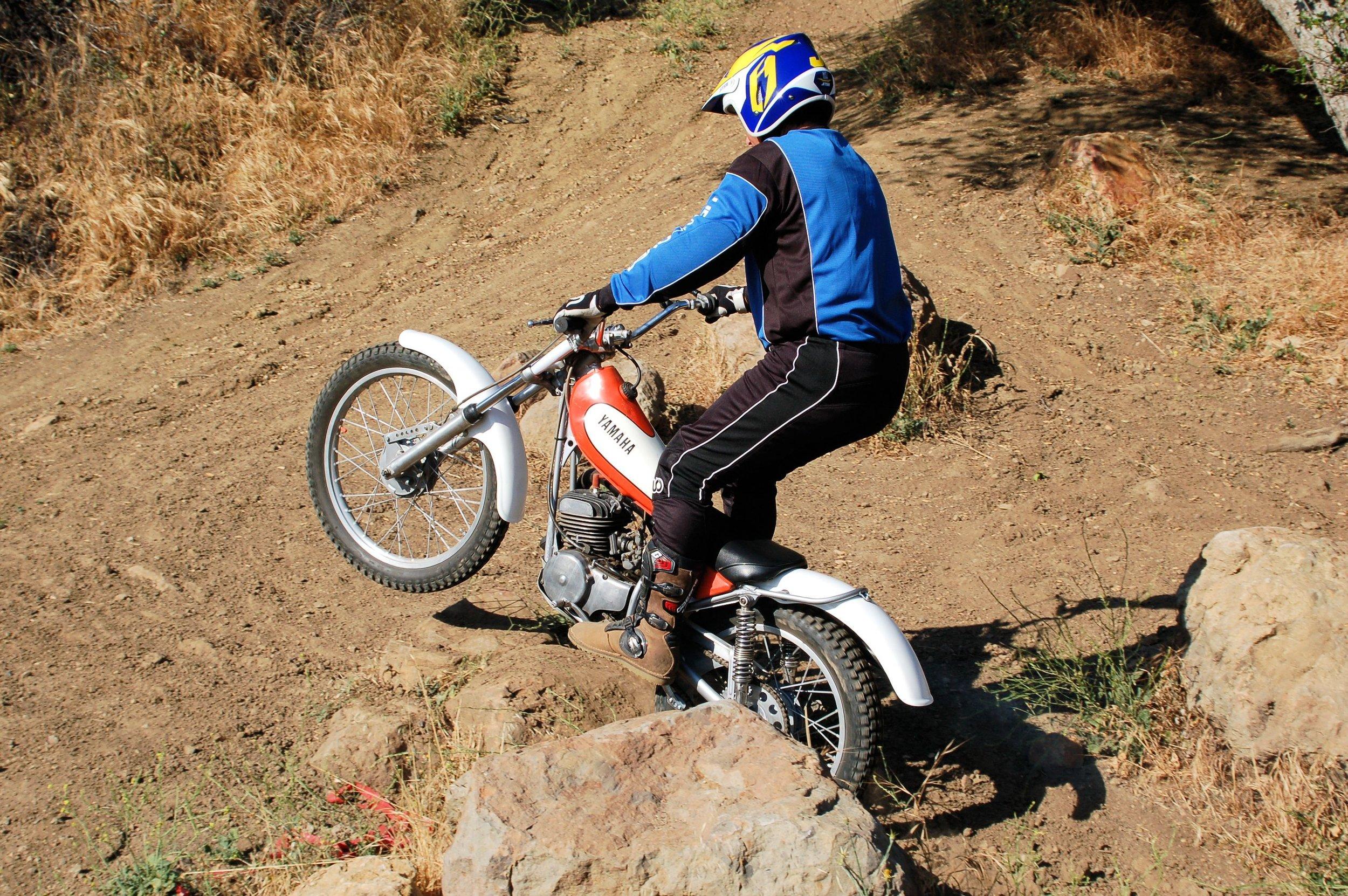 Blue Rider1.jpg