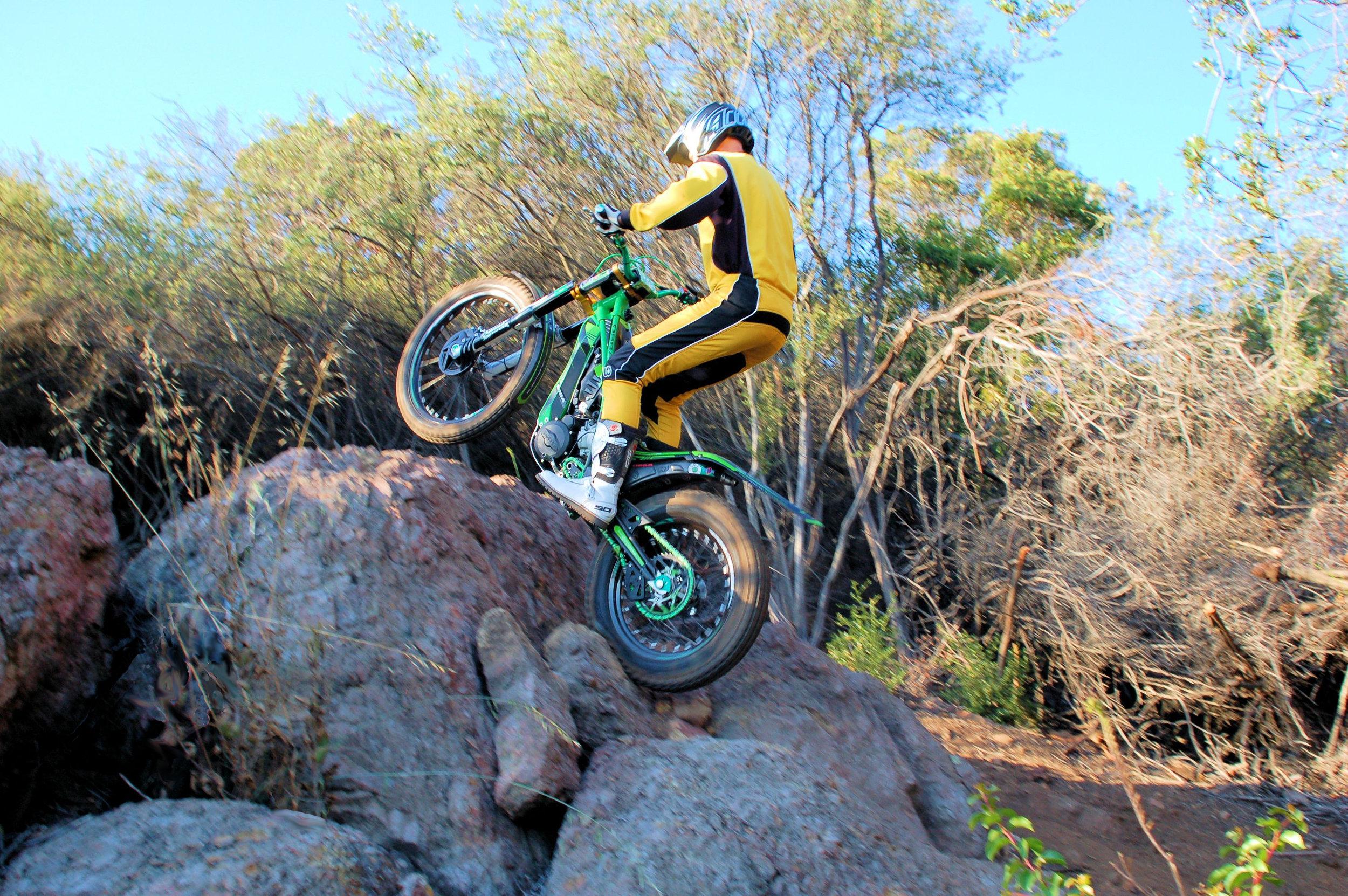 Yellow Rider1.jpg