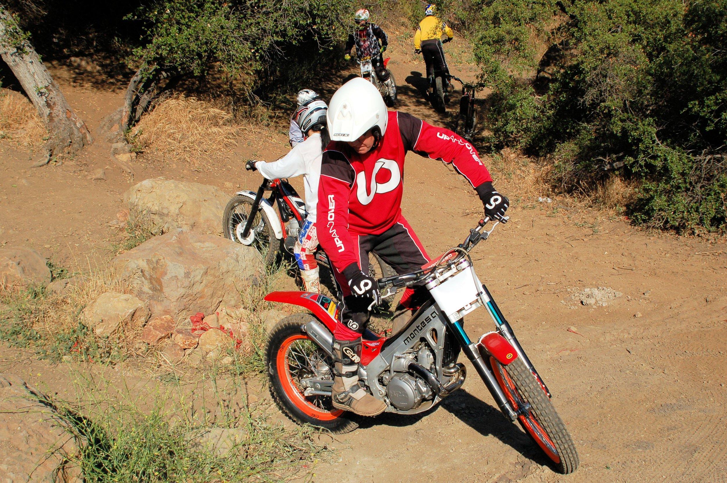 Red Rider1.jpg