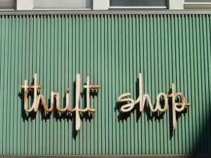 thrift-shop.jpg