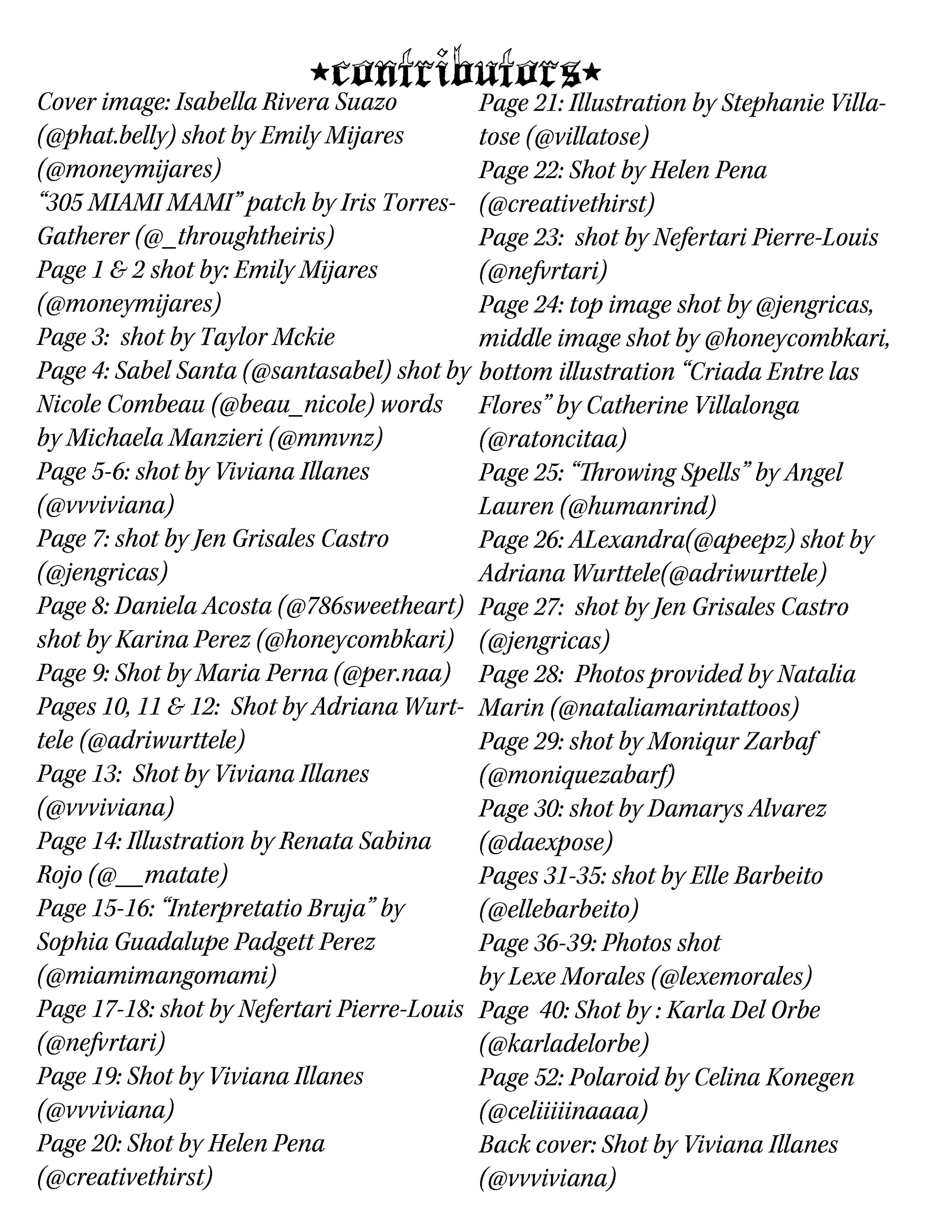 57- PAGE 54 CREDITS.jpg