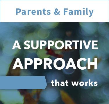 CTA_big_Parents-Family.jpg